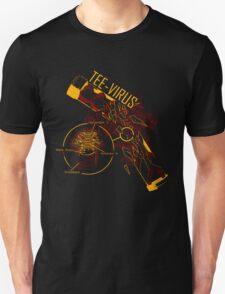 Tee-virus Unisex T-Shirt