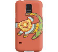 Simba One Samsung Galaxy Case/Skin