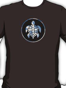Sky Turtle T-Shirt
