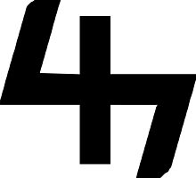 47 Steez by fateagle
