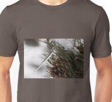 March Freeze Unisex T-Shirt
