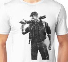Dewitt Unisex T-Shirt