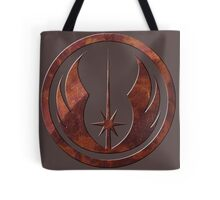 The Jedi Order Tote Bag