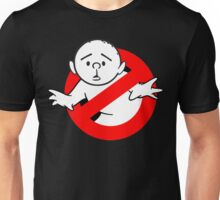 Karl Pilkington - RockBusters Unisex T-Shirt