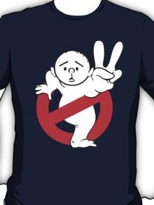 Karl Pilkington - RockBusters T-Shirt