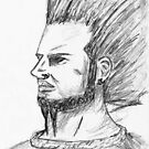 Wayne Static by RooKie07