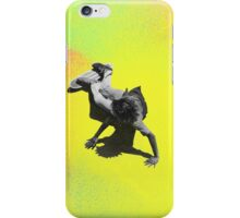 SK8.FAIL. iPhone Case/Skin