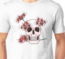 Something philosophical Unisex T-Shirt