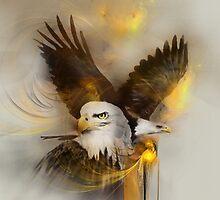 "Eagle eagles ""bald eagle""  ""bald eagles"" animals,wildlife,wildlife art,nature by JackieFlaten"