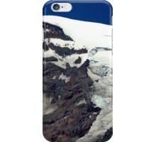 """Majestic Mountain"" iPhone Case/Skin"