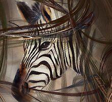 "Zebra ""African animals"" Safari animals,wildlife,wildlife art,nature by JackieFlaten"