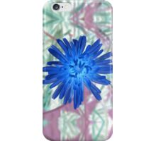 If Dandelions Bloomed in January iPhone Case/Skin