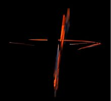 "cross Christ Jesus Christian Spirituality gifts popular ""best selling"" beautiful religion by JackieFlaten"