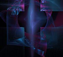 "cross Christ Jesus Christian Spirituality gifts popular ""best selling"" beautiful by JackieFlaten"