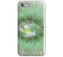 Mint Green iPhone Case/Skin