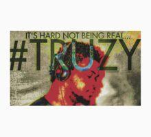 #TRUZY Billboard by TRUZY Kids Clothes