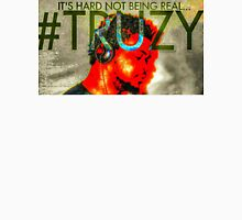 #TRUZY Billboard by TRUZY Unisex T-Shirt