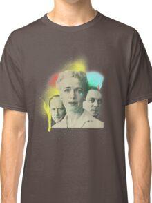 ANGEL _ LADY _ DEVIL Classic T-Shirt