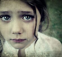 tears by Michelle Dupont