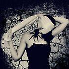 Arachnophobia by Lafayette