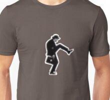 """""""A Walk"""" Unisex T-Shirt"""