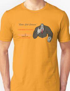 Better Call Solomon T-Shirt