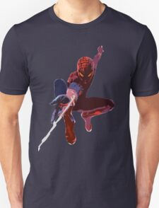 Spider Man - Diluted T-Shirt