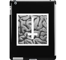 RUNE - Voodoo iPad Case/Skin