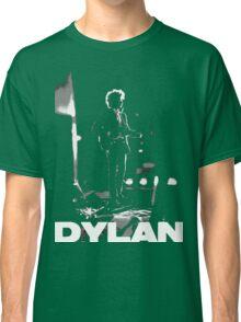 dylan on black Classic T-Shirt