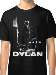 dylan on black Classic T-Shirt