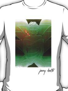 Jeane Mortenson T-Shirt