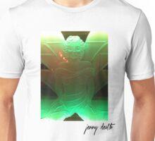 Jeane Mortenson Unisex T-Shirt