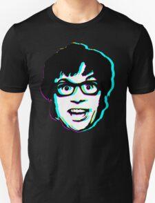 Groovy v2.0 Unisex T-Shirt
