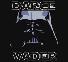 Darce Vader T-Shirt