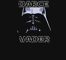 Darce Vader Unisex T-Shirt