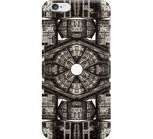 Salts Mill iPhone Case/Skin