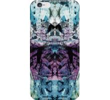 Rise and Fall iPhone Case/Skin