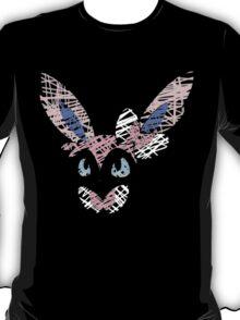 Eeveelution - 2 T-Shirt