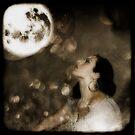 remembering when... by Angel Warda