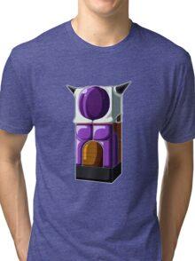 Lord Freezer Tri-blend T-Shirt