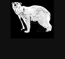 The Last Polar Bear Unisex T-Shirt