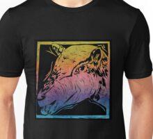Seductive Goat - Sunrise Edition Unisex T-Shirt