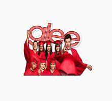 Glee Graduates Unisex T-Shirt