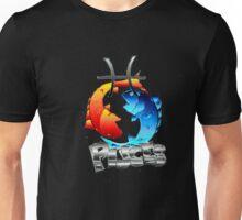 Picses Unisex T-Shirt