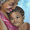 Mommy&#x27;s Love by Sharon Elliott-Thomas