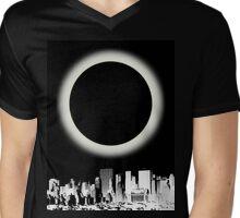 Urban Eclipse T-Shirt