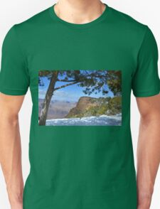 Grand Canyon 3 T-Shirt