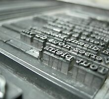 Typesetting by Aurélien Selle