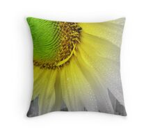 Sunthing different! Throw Pillow