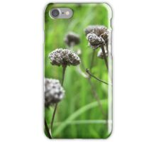 Dead Among Life iPhone Case/Skin